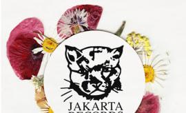 summer-in-jakarta