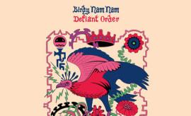 birdy-nam-nam-defiant-order