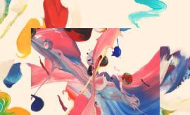 artworks-000086797278-0q2ip3-t500x500