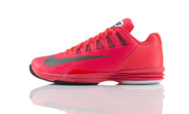 Nike Lunar Ballistec_9