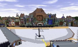 tomorrowland-minecraft