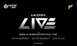 ultra-live-2014