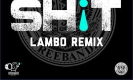 lambo-sht-rmx1