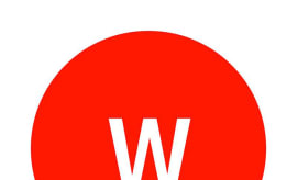 windish-agency-logo-li