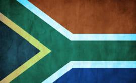 south-african-edm-li