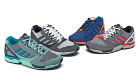 Adidas Originals Zx 8000  8ea755eff