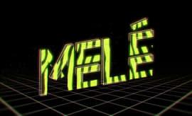 mele-dmx-vid
