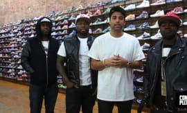 50_sneaker_shopping_01