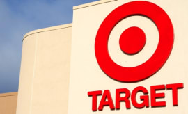 Target announced Thursday that it will close its operations in Canada