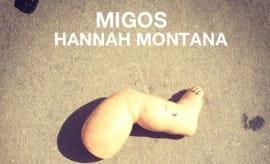migos-hannah-montana-double-0