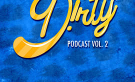 dirty-podcast-vol-2