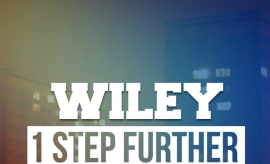 wiley-1-step-further