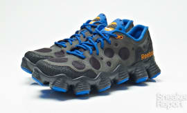 Reebok_ATV 19+_BlueGrey