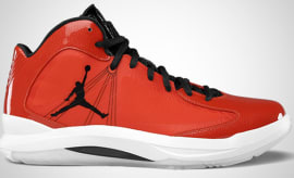 Jordan 1