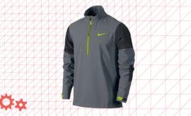 Nike Hyperadapt Storm Jacket