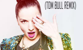 tom-bull-mind-controller-rmx