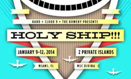 holy-ship!!!-clip