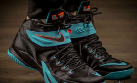 nike-zoom-soldier-viii-8-dusty-cactus_01
