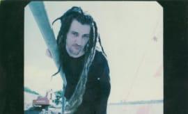 dj-dara-1999