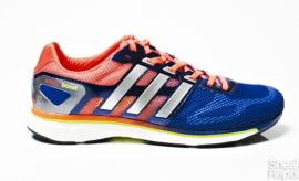 Adidas Adizero Adious Boost M 2