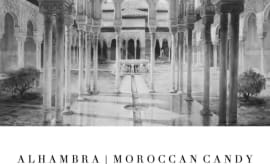 sant-aglory-alhambra-moroccan-candy