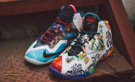 LeBron11_What_The