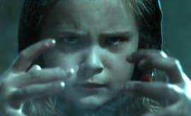 equinox-girl-fingers-resized
