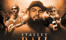 "Stalley ""Ball"""