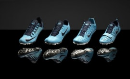 GammaBlue_Nike_Sprint_Group_22161