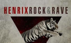 RockAndRave(625)