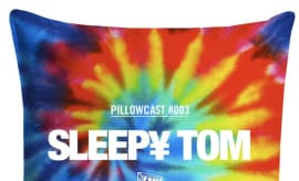 pillowcast003 - tiedye v11