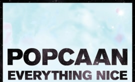 popcaan-everything-nice