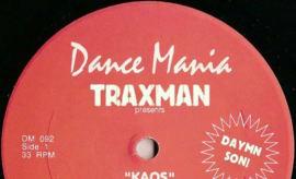 traxman-fear-my-world