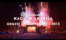 made-in-america-2013