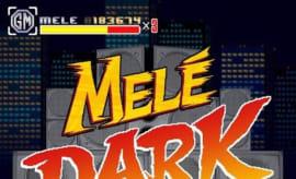 mele-dark