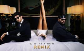 dj-sliink-big-o-jealous-remix