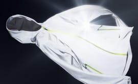 Nike-Flash