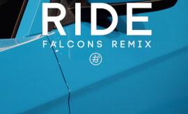 ride_cover1