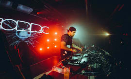 deorro-dj-live