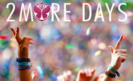 tomorrowland-two-days