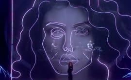 lorde-disclosure-brit-2014