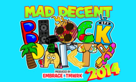 mdbp-2014-early-bird-tix