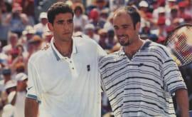 agassi-sampras-australian-open-1995