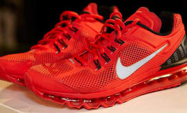 nike-air-max-2013-red-1 copy