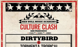 rbma-culture-clash-sf-2014