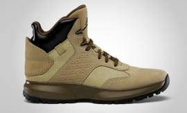 Jordan Boot 2
