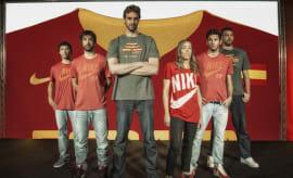 Spain 1