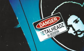 danger-headz-in-session