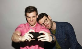 the-chainsmokers-selfie-forreal
