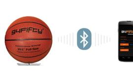 Smart Ball 1